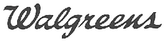 walgreenslogo_edited.png