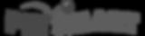 petsmart-logo-png-4_edited.png