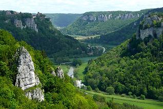 Bärental-mit-Donaul.jpg