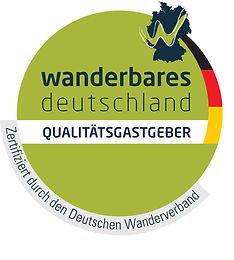 Wanderbares-GASTGEBER-siegel.jpg
