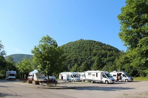 BadUrach Camping.jpg