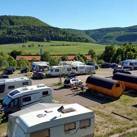 Sonnencamping-Albstadt.jpg