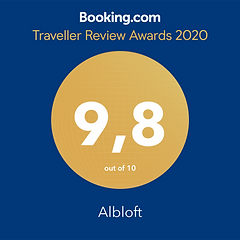 booking-award-winner20.png