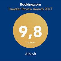 booking-aw.17.jpg