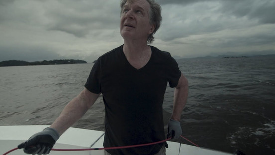 James Lynch - Amphora (Teaser)