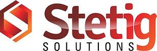 Stetig logo.jpg