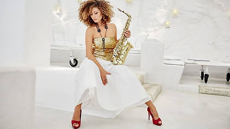 Music, Saxophonist, Musician, Band, Live, Performer, Performance, show, act, private, party, event, villa, boat,yacht, mykonos, Ibiza, Ios, Santorini, Greece, Greek islands, villa, yacht, party, event, private, concierge, services, party, corporate, wedding, anniversary, birthday, show, performance, white, gold, mykonos, santorini,paros, naxos, ios, athens, greece, greek islands, corporate, business, events, dancers, shows, performances, performer,saxophonist, violinist, violin, hotel, Rhodes, Rhodos, wedding