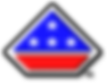 logo 101.png