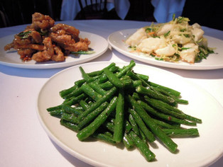 Green Beans in Garlic.jpg