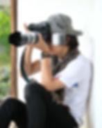 photography_satsuei04.jpg
