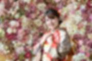 plan_購入418260045諏訪和香様-1962 (002).jpg