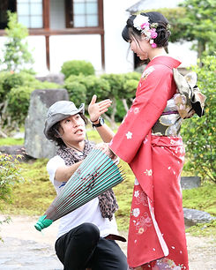 photography_satsuei03.jpg