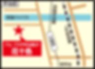 hanatoiro_map-uji.png
