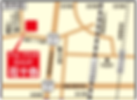 hanatoiro_map-ibaraki.png