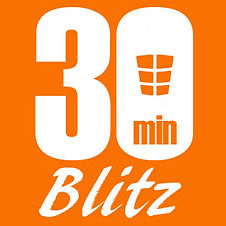 New30MinBlitzLogoCropped.jpg