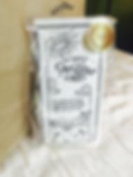 periglow herbal compress