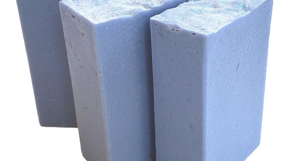 Blue Twilight Bar Soap | 4 ozs