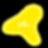 Color_splash_-_Yellow-removebg-preview.p