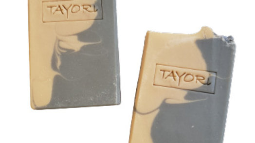 The Bourbon Bar Soap | 4 oz & 4.5 ozs