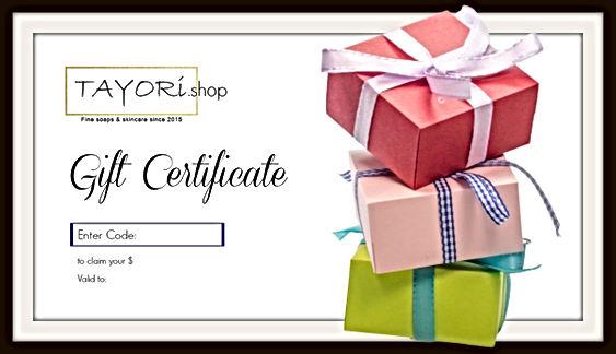 Gift Certificate - Spring issue.jpg