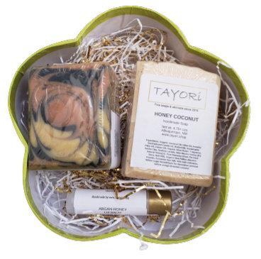 Honey Lishous Gift Set | The only one