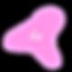 Color_splash_-_Pink-removebg-preview.png