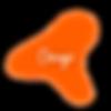 Color_splash_-_Orange-removebg-preview.p