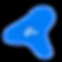 Color_splash_-_Blue-removebg-preview.png