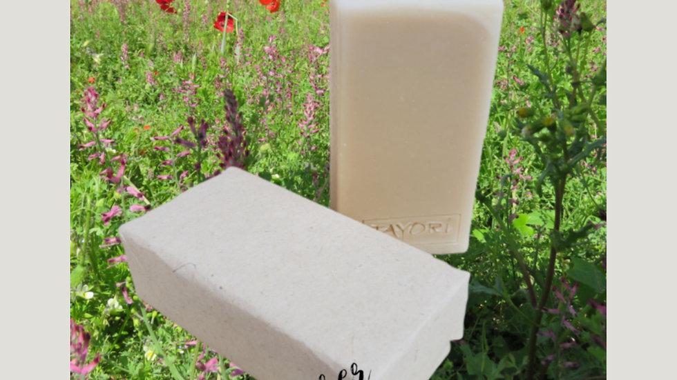 The UN Soap for sensitive skin | 4.5 oz