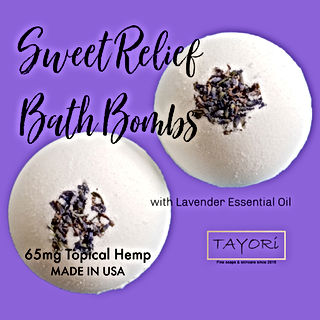 Lavender & CBD BBs with purple bg.jpg
