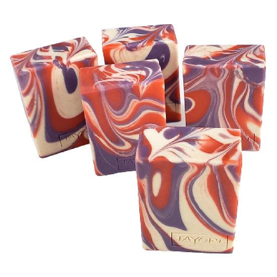 Wild Ride Bar Soap | 4.5 oz