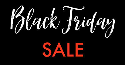 TAYORi Black Friday Sale