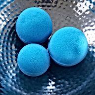 Belize Blue Bath Bombs.jpg