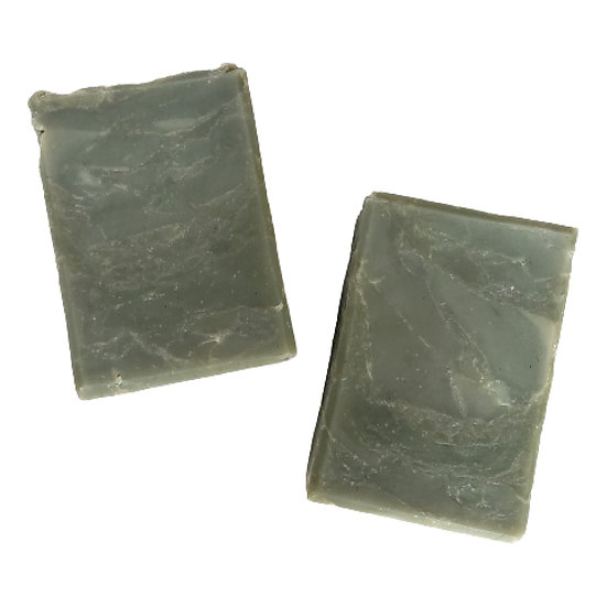 Jade VEGAN Bar Soap | 3.5 ozs