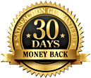 30_day_money_back.png