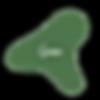 Color_splash_-_Green-removebg-preview.pn
