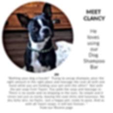 IG Meet Clancy.jpg