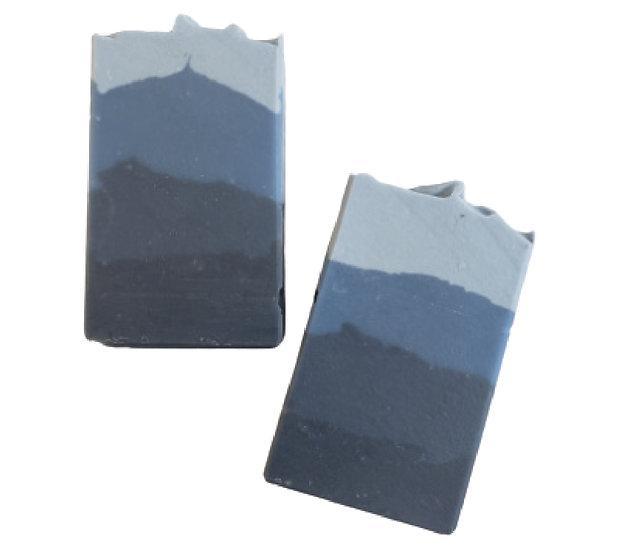 Ed Hardy for Men Bar Soap | 4 ozs