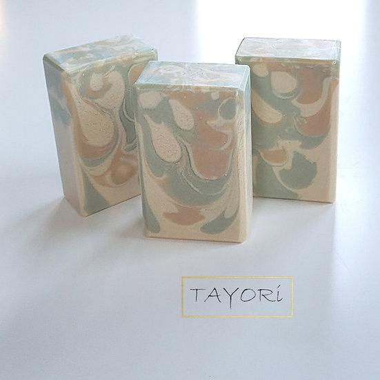 Bath Before Bedtime Soap | 4+ ozs