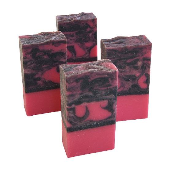 Burlesque Body Bar Soap | 4.5 oz
