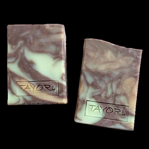 Apple Cider Bar Soap | 3 oz