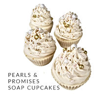 Pearls and promises soap cupcakes.jpg