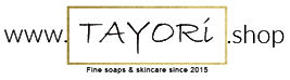 tayori soap and skin care.jpg