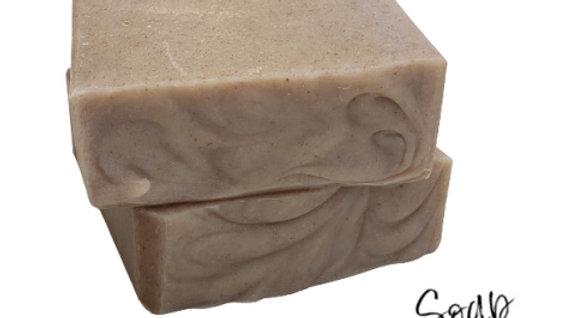 Chamomile VEGAN Bar Soap | 4 oz