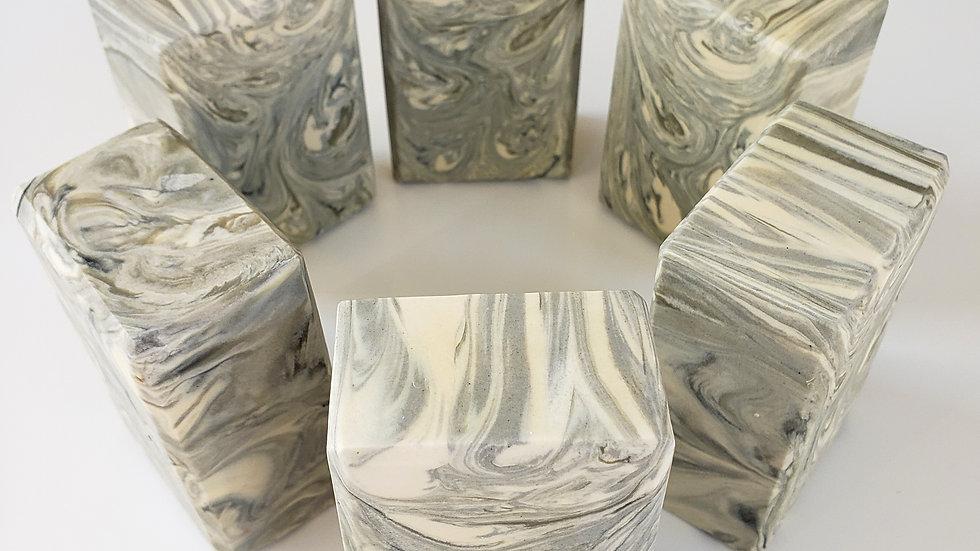 Callanish Stones Soap | 4+ ozs
