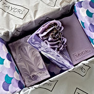 I Love Lavender - in the box.jpg