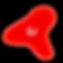 Color_splash_-_Red-removebg-preview.png