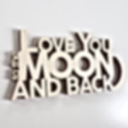 Love You To The Moon & Back.jpg