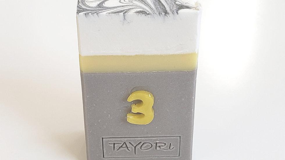 Lloyd's 3 o'clock Beer Soap | 2 oz or 4 oz or 4.5 oz