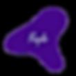 Color_splash_-_Purple-removebg-preview.p